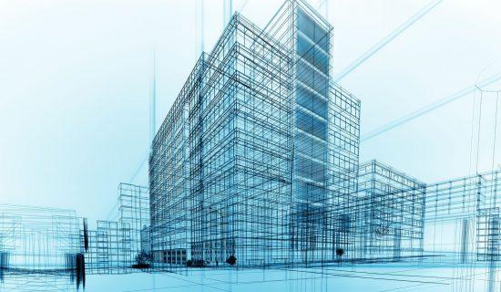 civilandstructure
